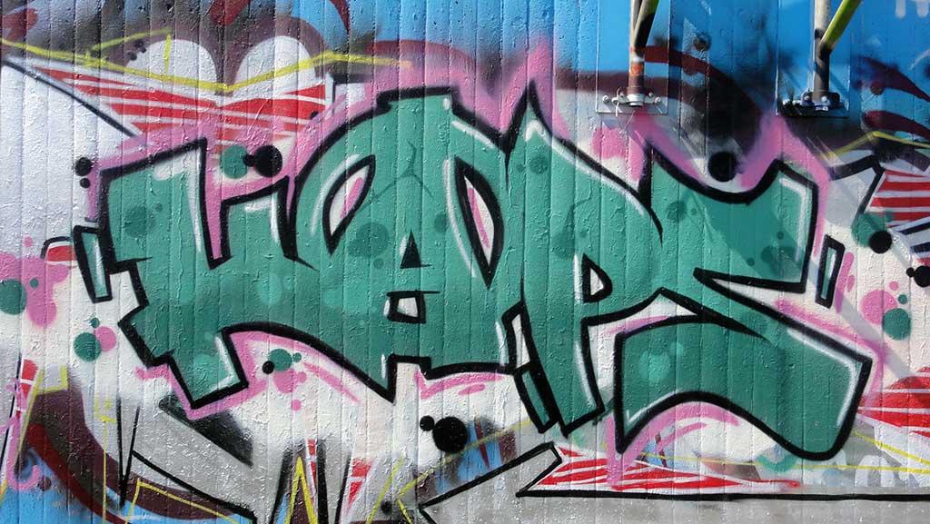 kaps-hall-of-fame-ratswegkreisel-frankfurt-graffiti