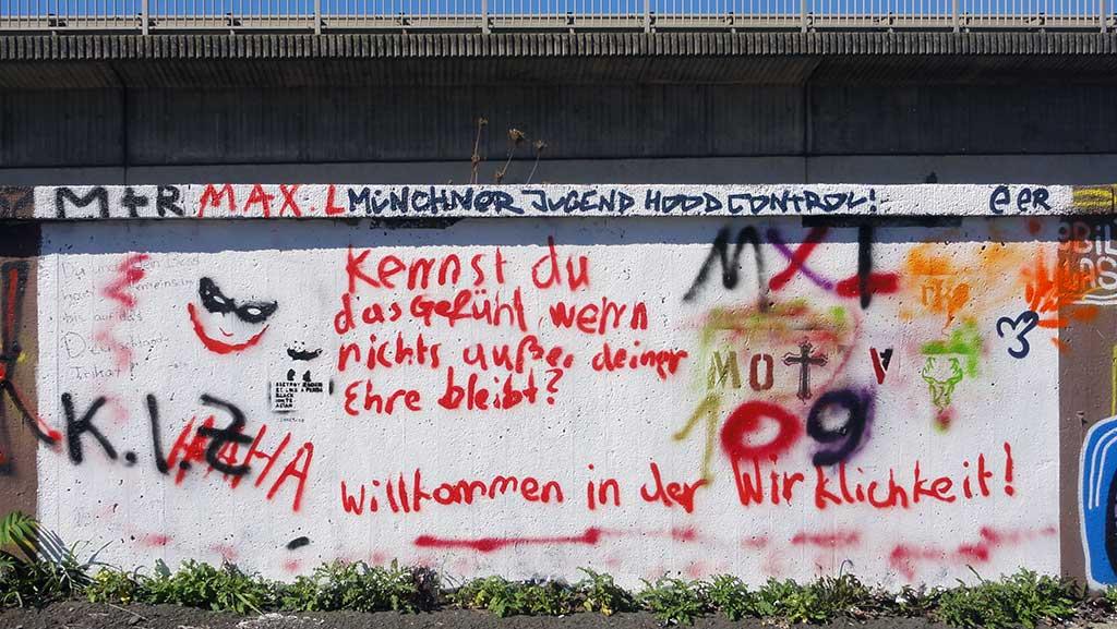 kennst-du-das-gefuehl..-hall-of-fame-ratswegkreisel-frankfurt-graffiti