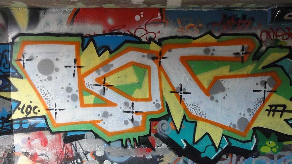 loc-hall-of-fame-ratswegkreisel-frankfurt-graffiti-1