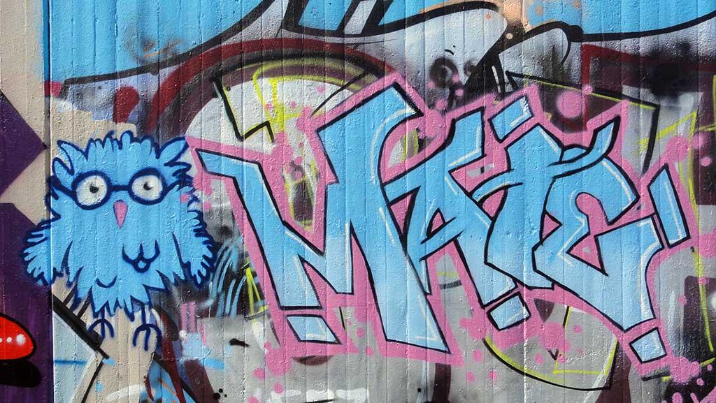 mate-hall-of-fame-ratswegkreisel-frankfurt-graffiti