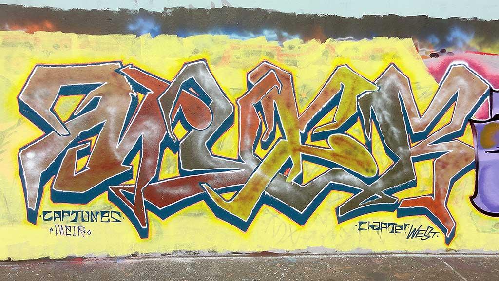 meir-hall-of-fame-ratswegkreisel-frankfurt-graffiti