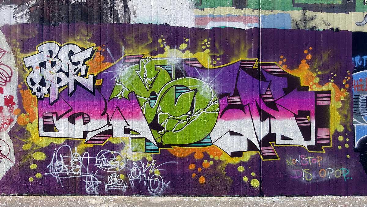 olsen-hall-of-fame-ratswegkreisel-frankfurt-graffiti-3