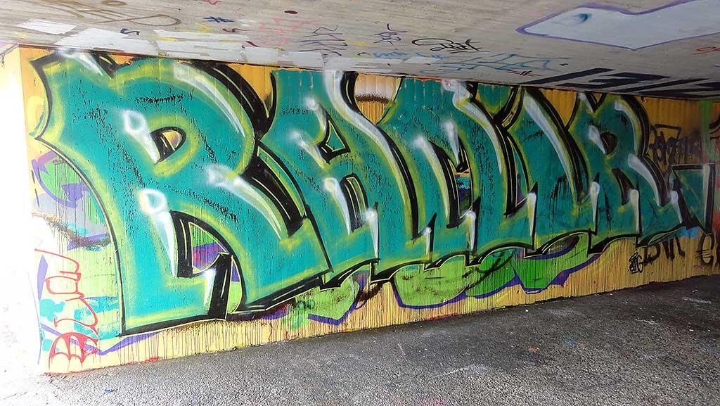 ramir-hall-of-fame-ratswegkreisel-frankfurt-graffiti