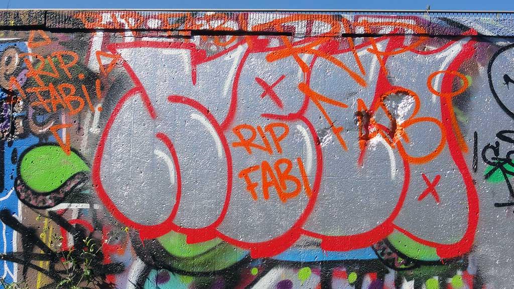 rip-fab-hall-of-fame-ratswegkreisel-frankfurt-graffiti