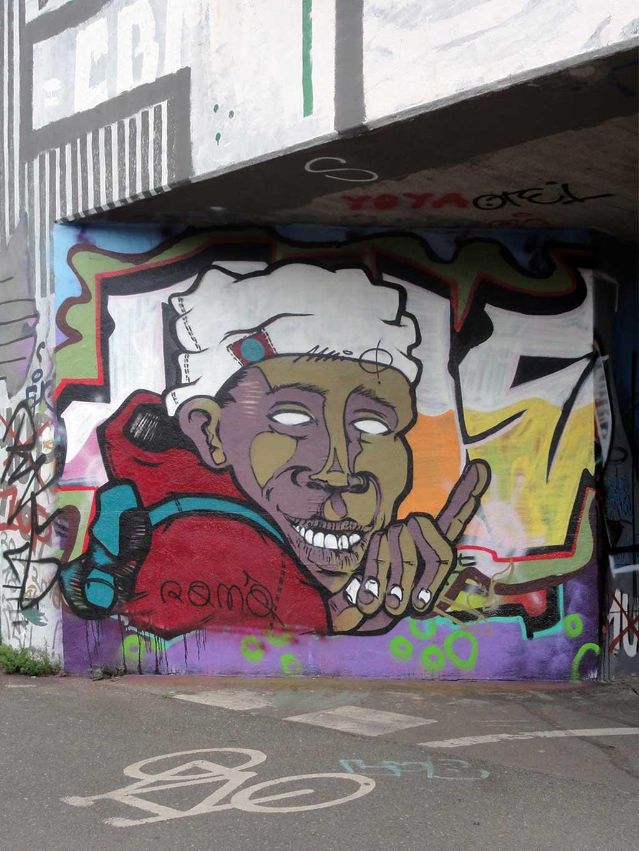 romo-hall-of-fame-ratswegkreisel-frankfurt-graffiti-5