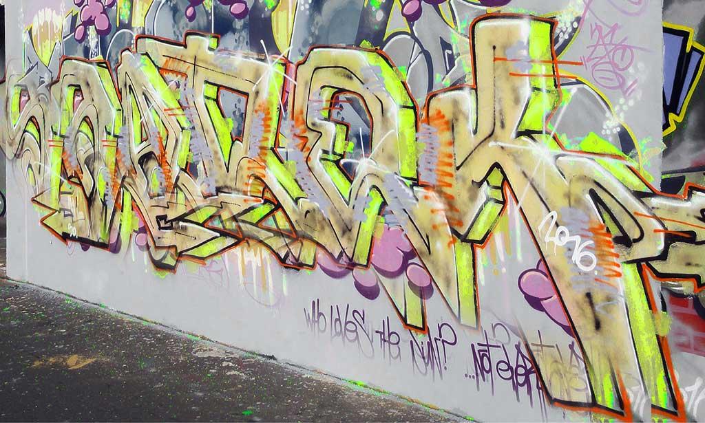 satek-hall-of-fame-ratswegkreisel-frankfurt-graffiti