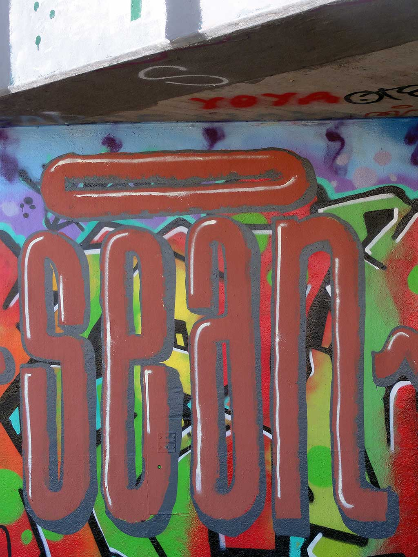sean-hall-of-fame-ratswegkreisel-frankfurt-graffiti