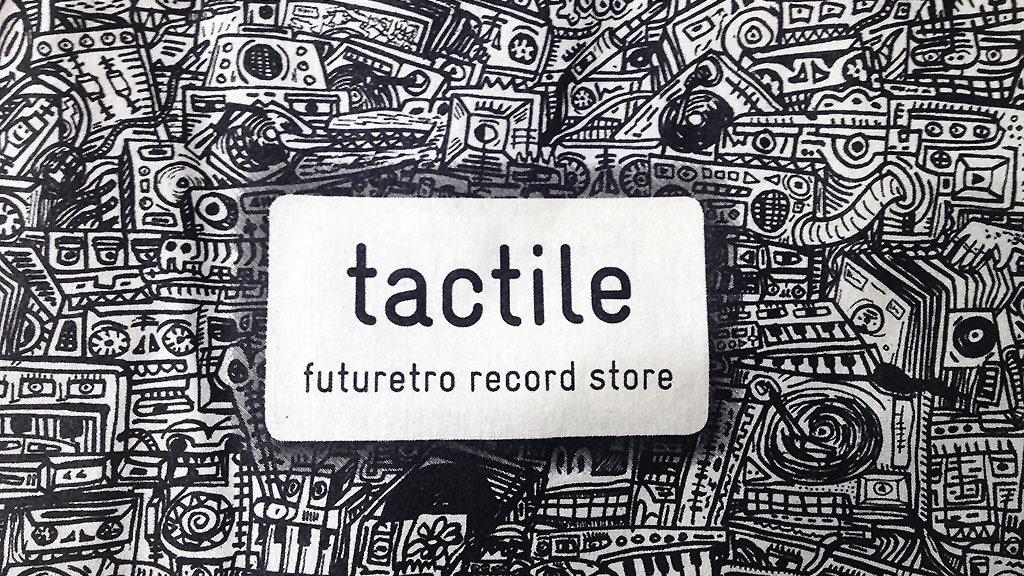 tactile-frankfurt-stoff-beutel