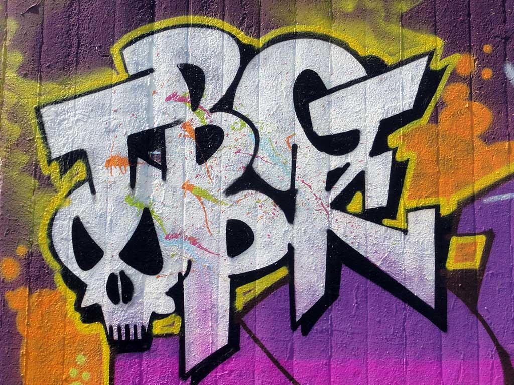tbq-opk-hall-of-fame-ratswegkreisel-frankfurt-graffiti