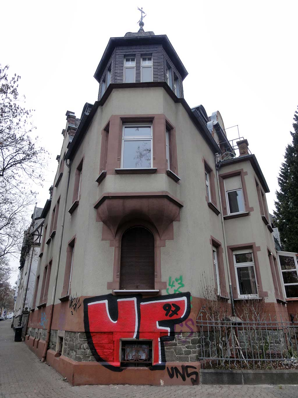 uf97-vor-dem-buff