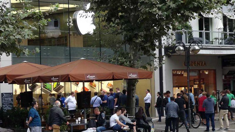 apple-store-frankfiurt-iphone-7-verkaufsstart