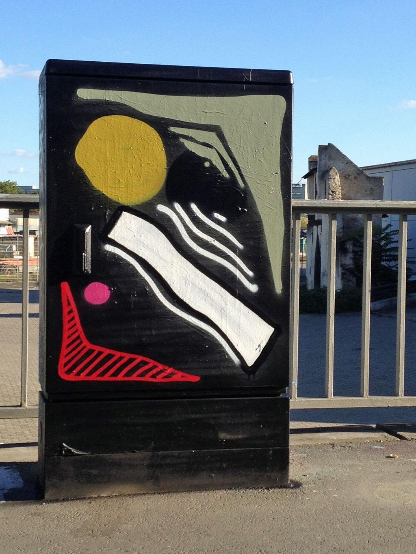 artsy-fartsy-graffiti-stromkasten-graffiti-hall-of-fame-am-ratswegkreisel