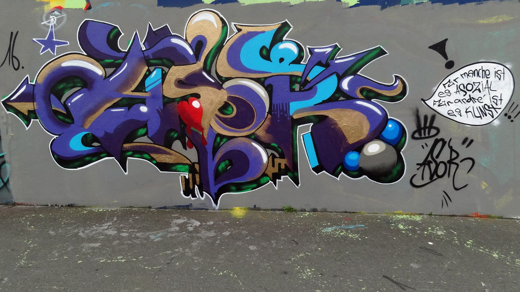 asor-asozial-graffiti-hall-of-fame-am-ratswegkreisel