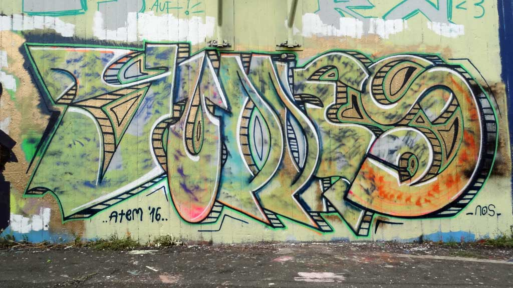 atem-nos-graffiti-hall-of-fame-am-ratswegkreisel