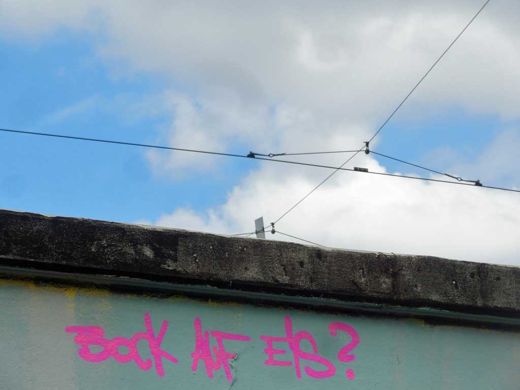 bock-auf-eis-spruch-graffiti-hall-of-fame-am-ratswegkreisel