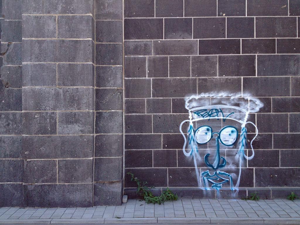 character-graffiti-frankfurt