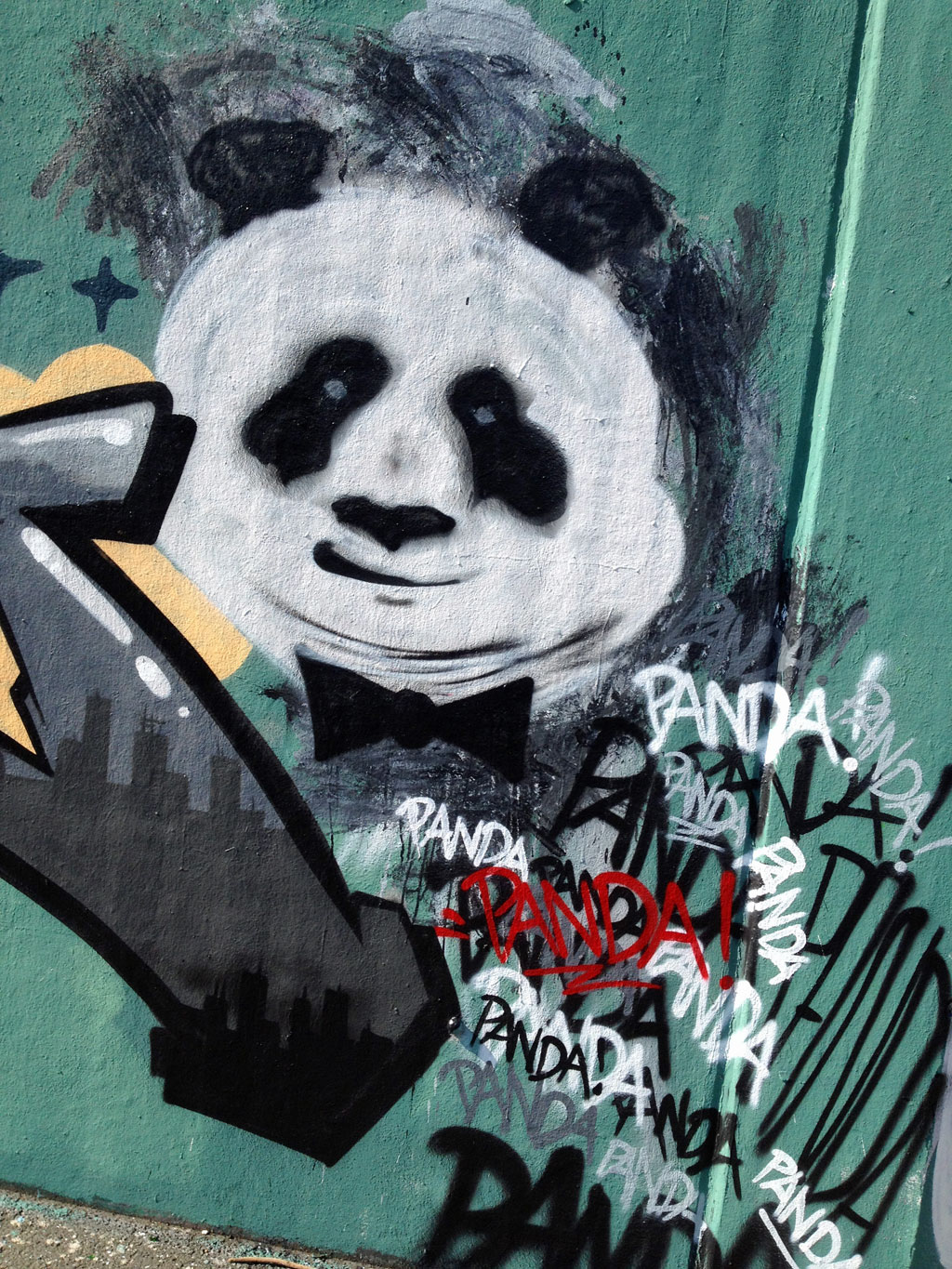 creis-panda-graffiti-hall-of-fame-am-ratswegkreisel-2