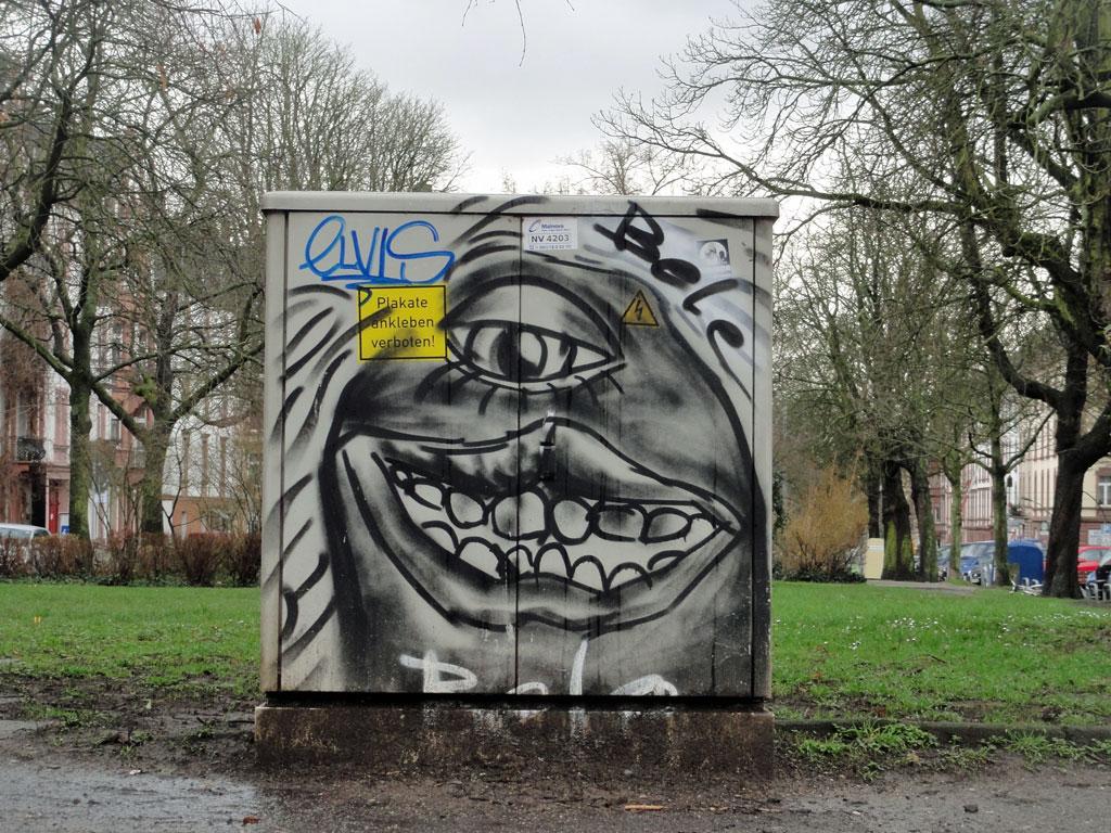 elektrokasten-streetart-frankfurt-bele