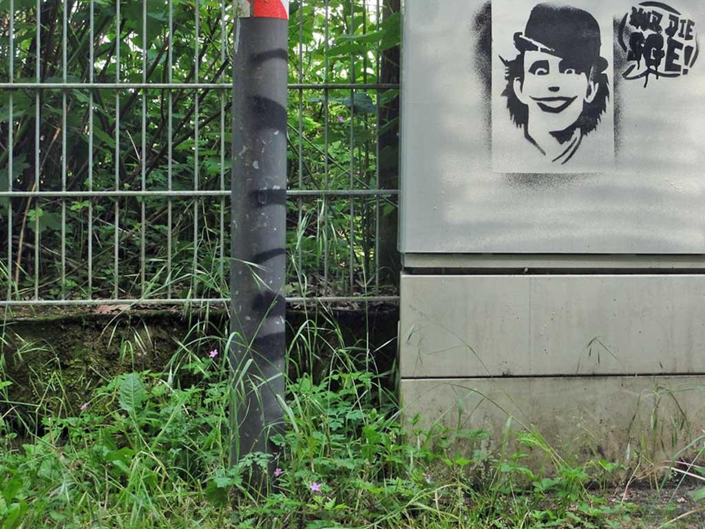 elektrokasten-streetart-frankfurt-droogs-nur-die-sge