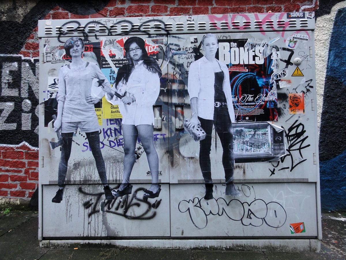 elektrokasten-streetart-frankfurt-feminismus