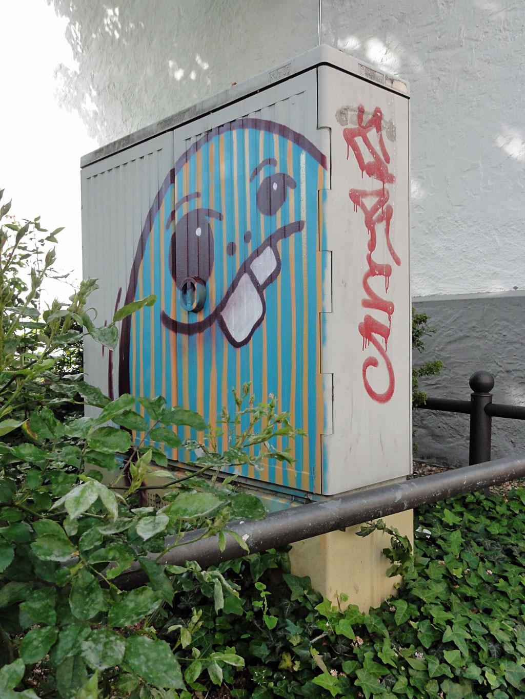 elektrokasten-streetart-frankfurt-spot-cityghost