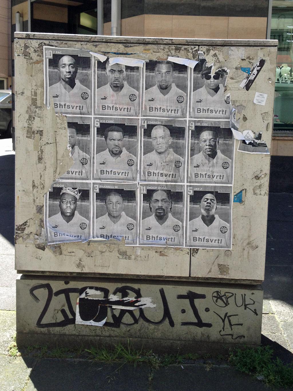 elektrokasten-streetart-frankfurt-team-bahnhofsviertel