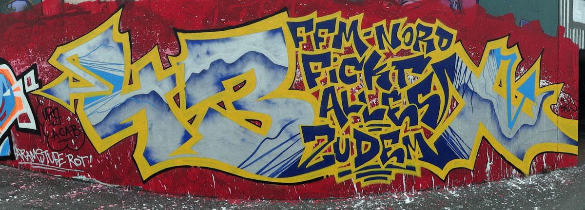 ffm-nord-fickt-alles-graffiti-hall-of-fame-am-ratswegkreisel-2