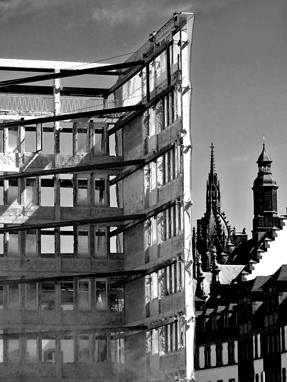 frankfurt-baustelle-berliner-strasse-bundesrechnungshof-kornmarkt-arkaden-04