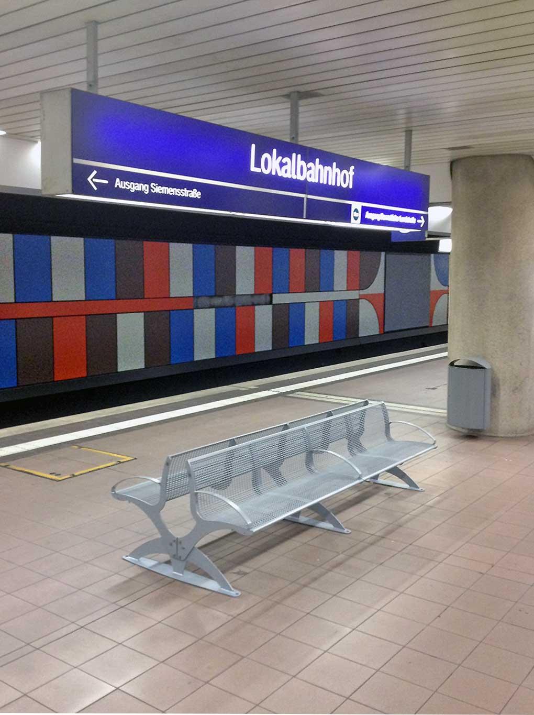 frankfurt-lokalbahnhof-s-bahn-haltestelle