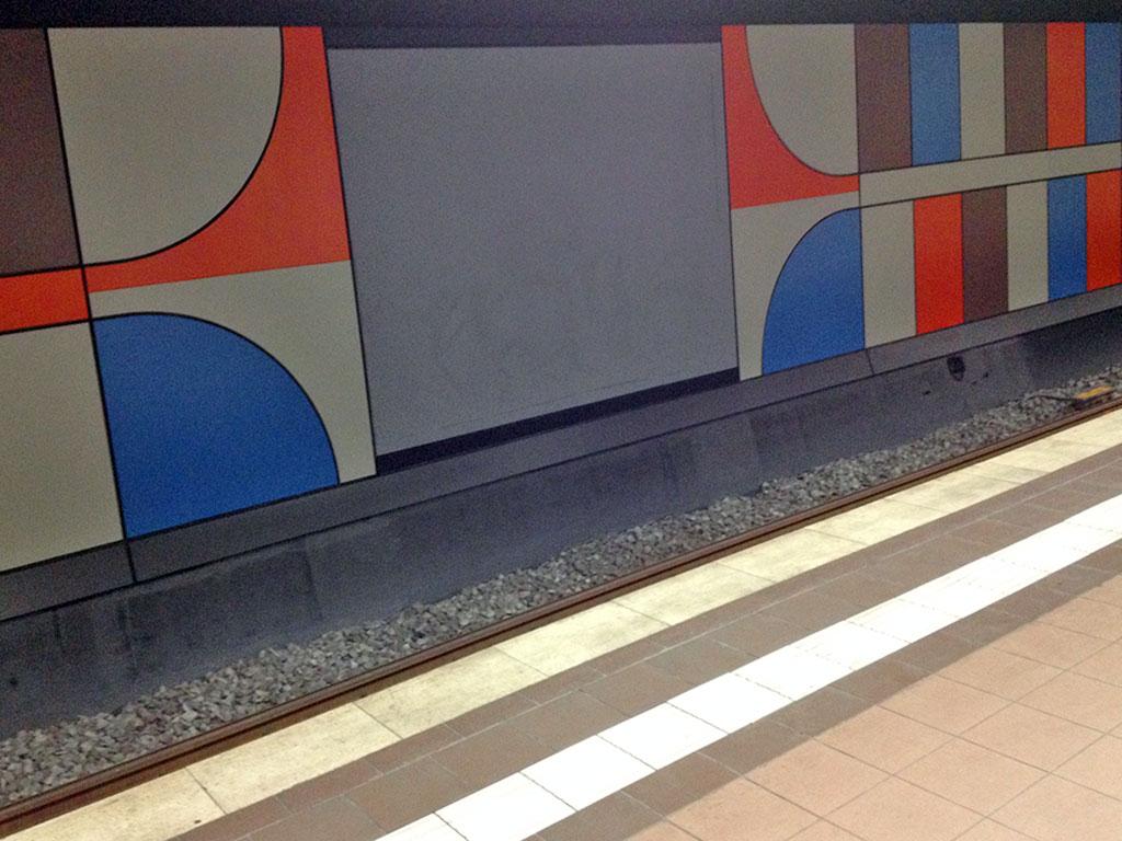 frankfurt-lokalbahnhof-s-bahn-station