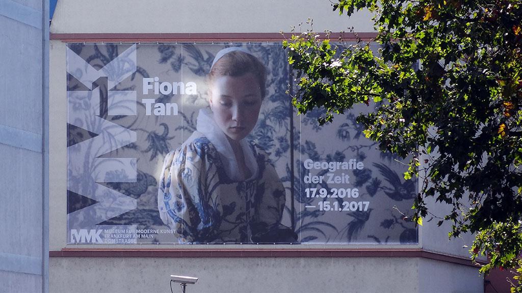 frankfurter-buchmesse-2016-mmk-1-fiona-tan-geographie-der-zeit
