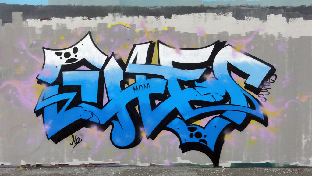 ghes-graffiti-hall-of-fame-am-ratswegkreisel-2
