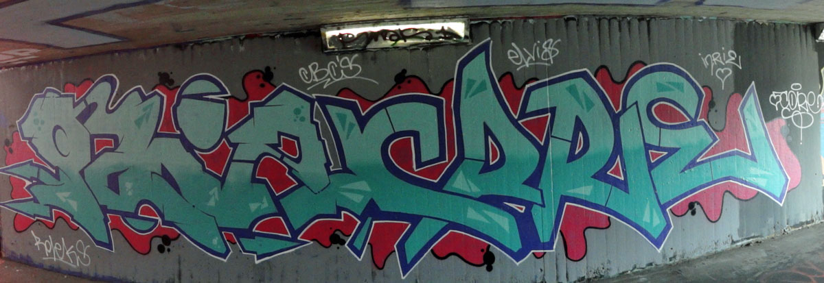 graffiti-hall-of-fame-am-ratswegkreisel-07