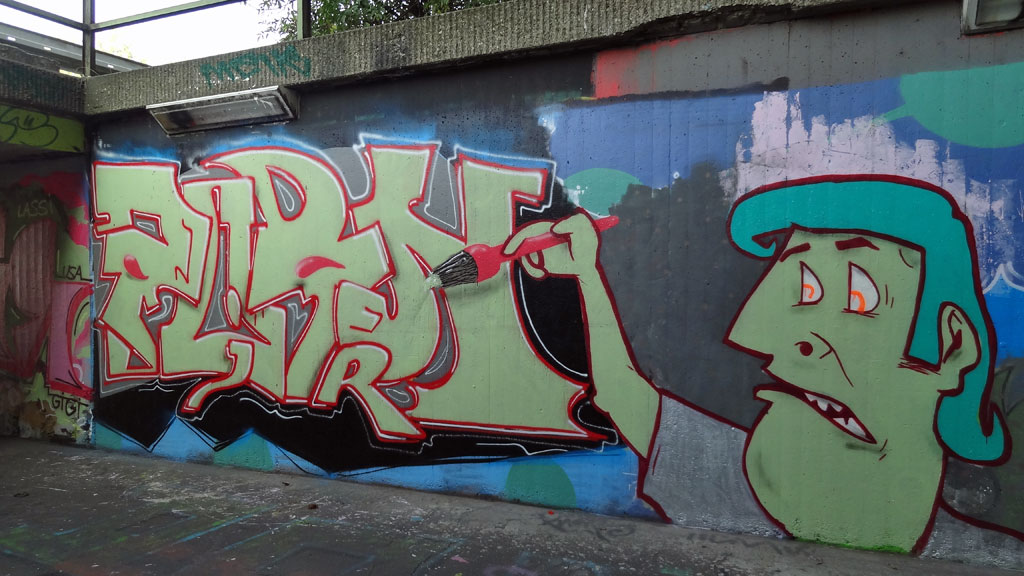 graffiti-hall-of-fame-am-ratswegkreisel-08