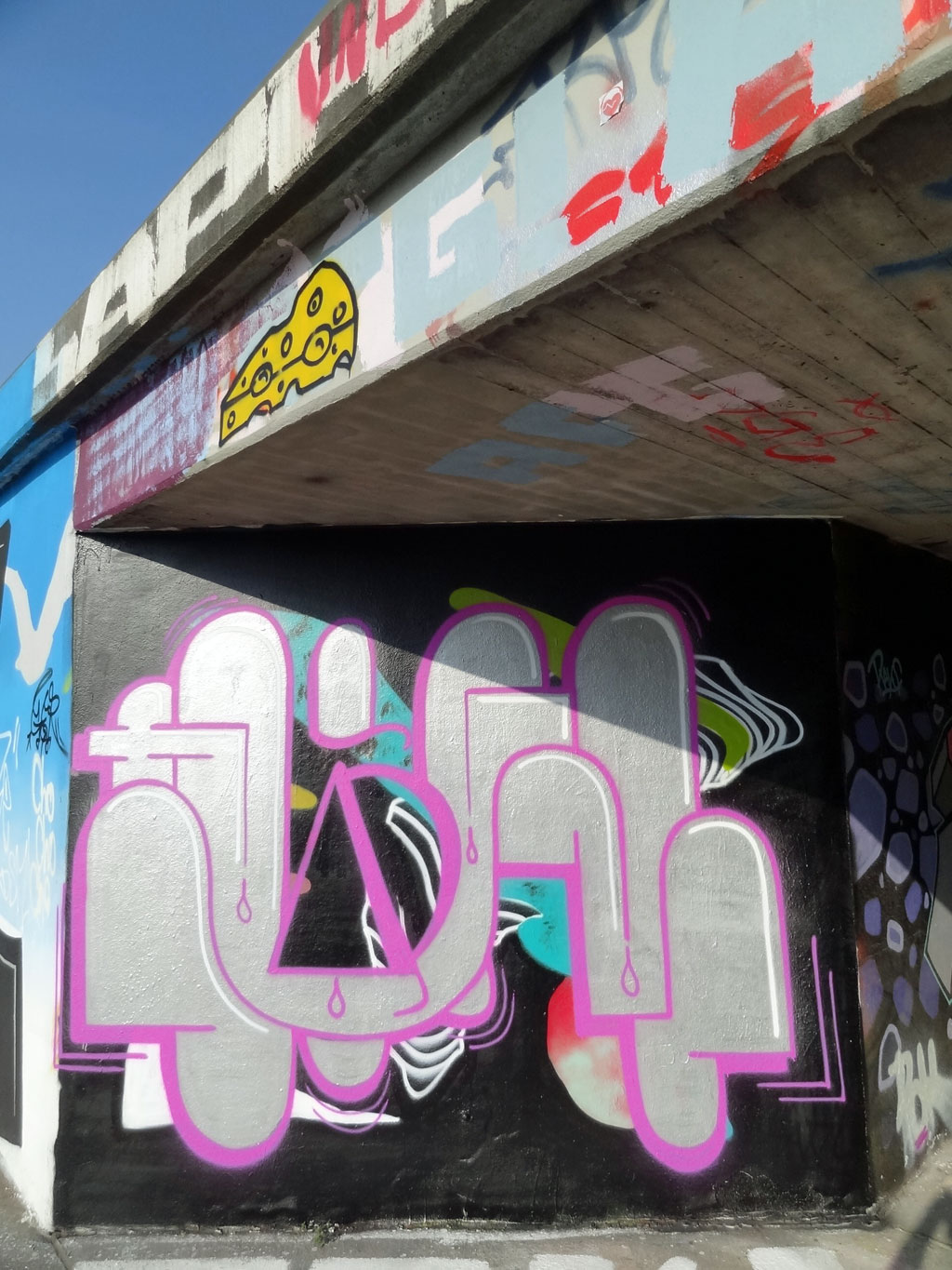 graffiti-hall-of-fame-am-ratswegkreisel-09