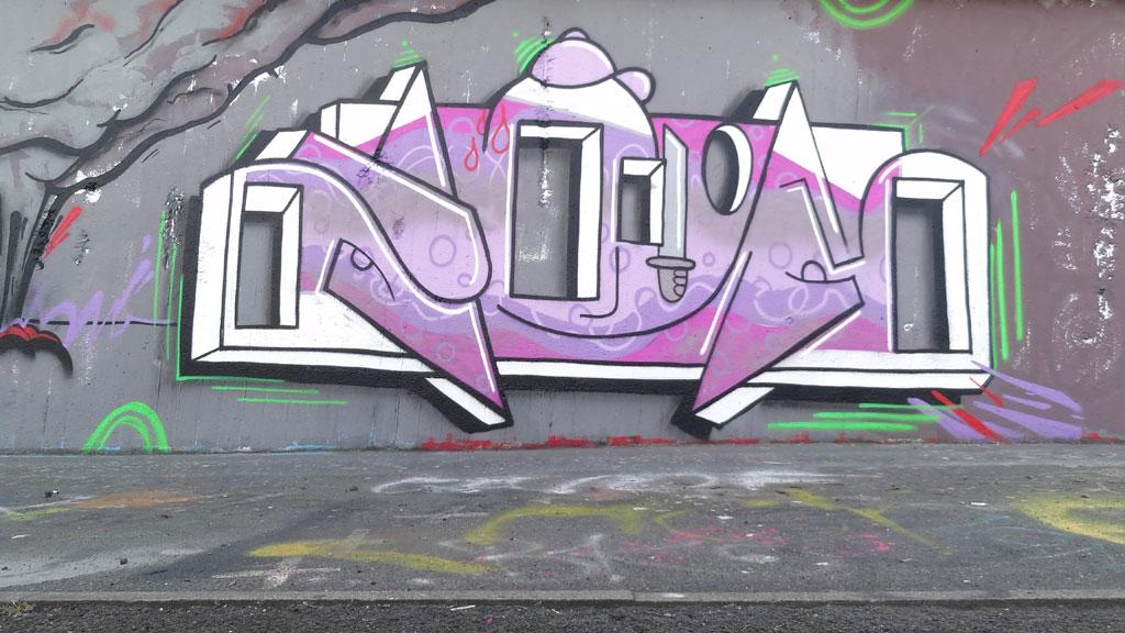 graffiti-hall-of-fame-am-ratswegkreisel-11