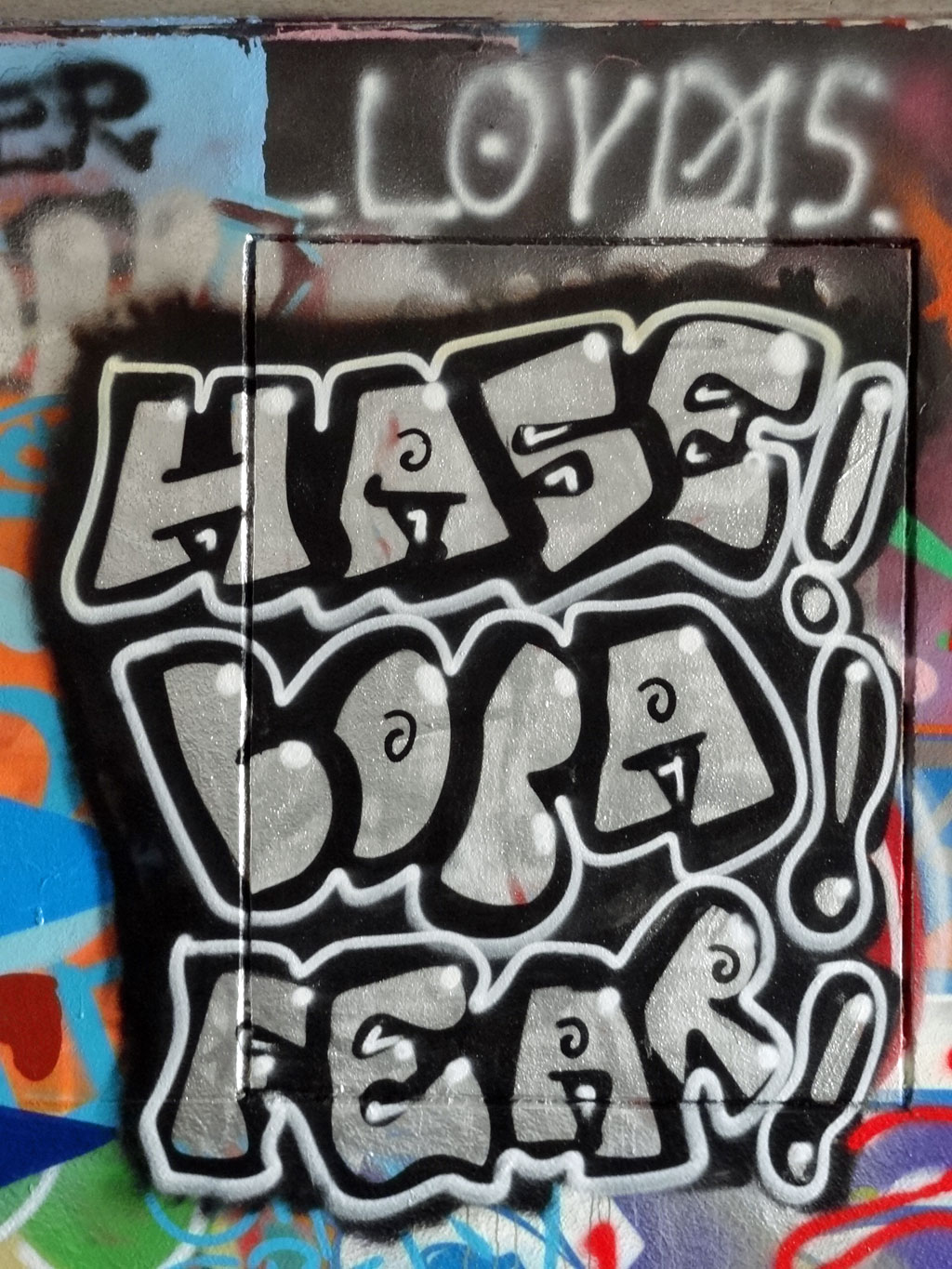 hase-lopa-fear-graffiti-hall-of-fame-am-ratswegkreisel