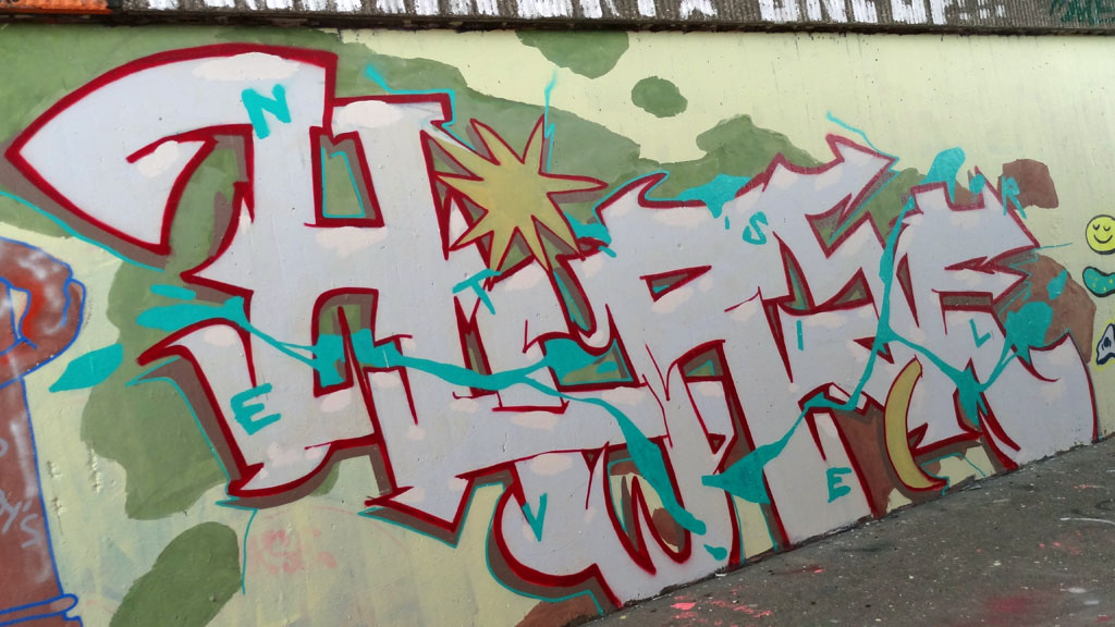 hirse-graffiti-hall-of-fame-am-ratswegkreisel