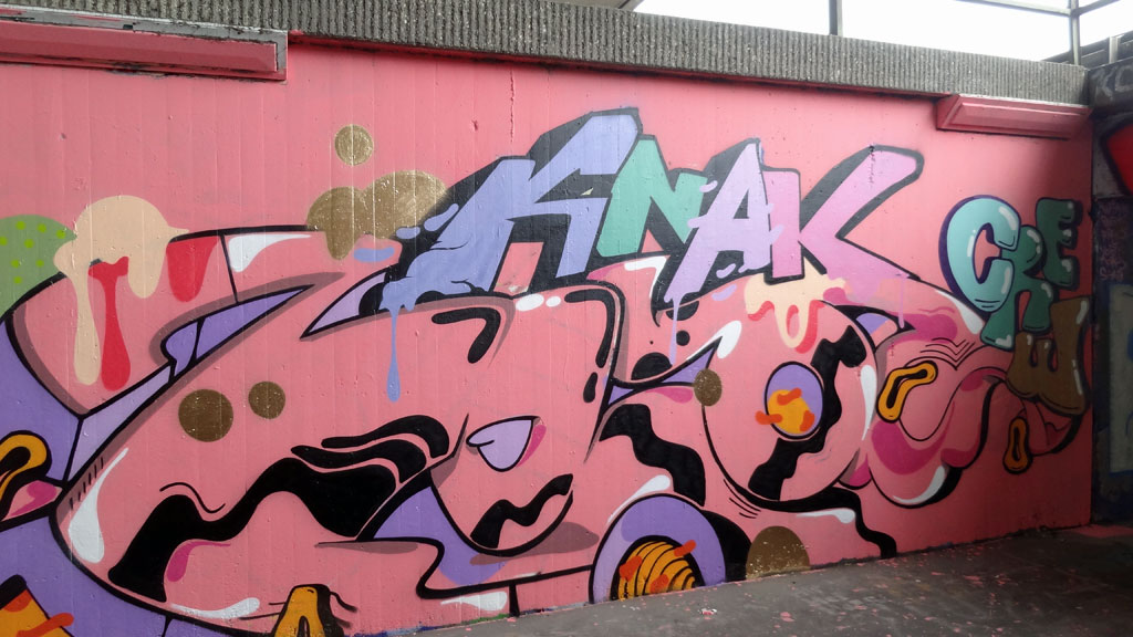 ill-zoo-knaks-graffiti-hall-of-fame-am-ratswegkreisel