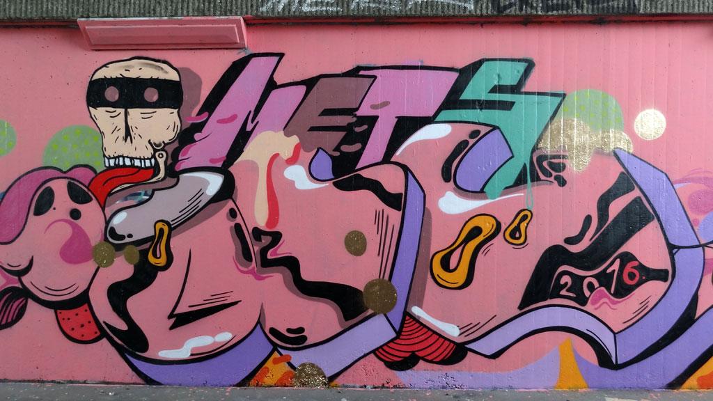 ill-zoo-mets-graffiti-hall-of-fame-am-ratswegkreisel