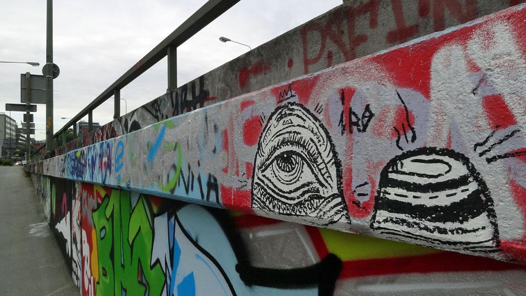 iro-graffiti-hall-of-fame-am-ratswegkreisel