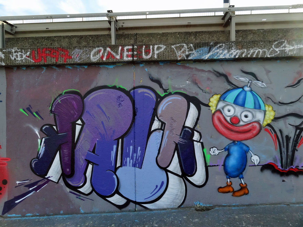 kalli-graffiti-hall-of-fame-am-ratswegkreisel
