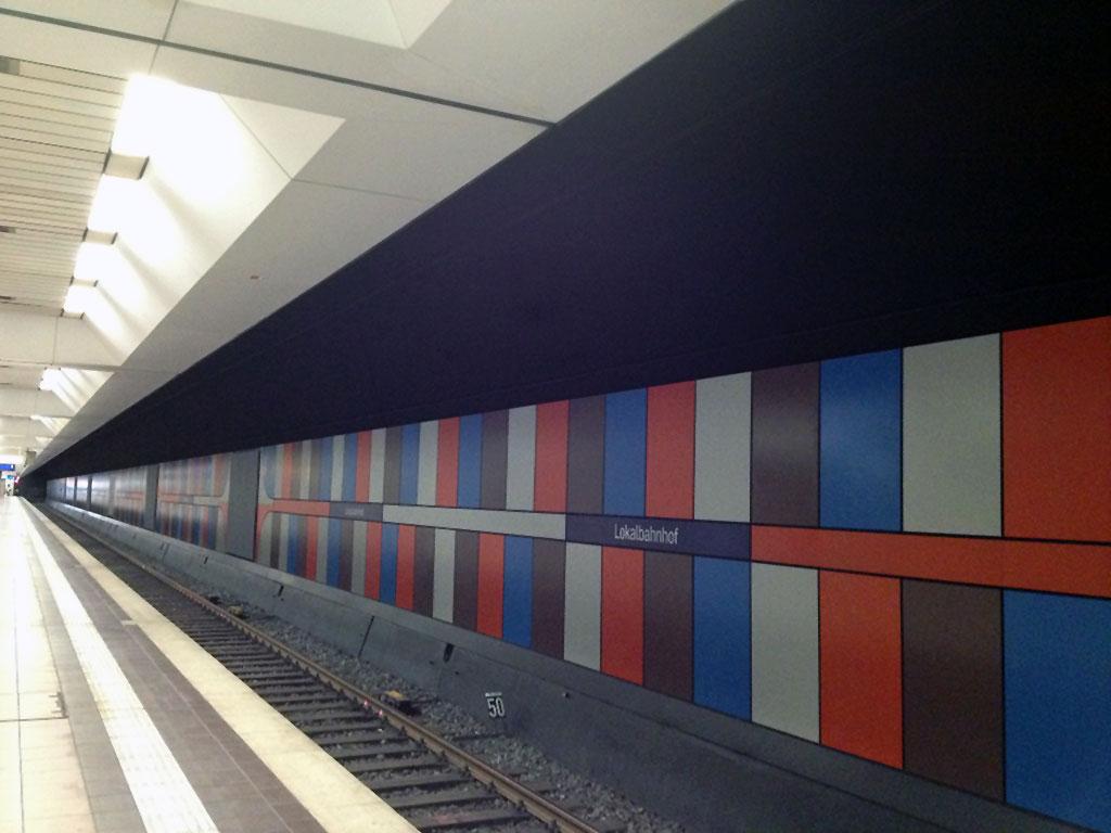 lokalbahnhof-frankfurt
