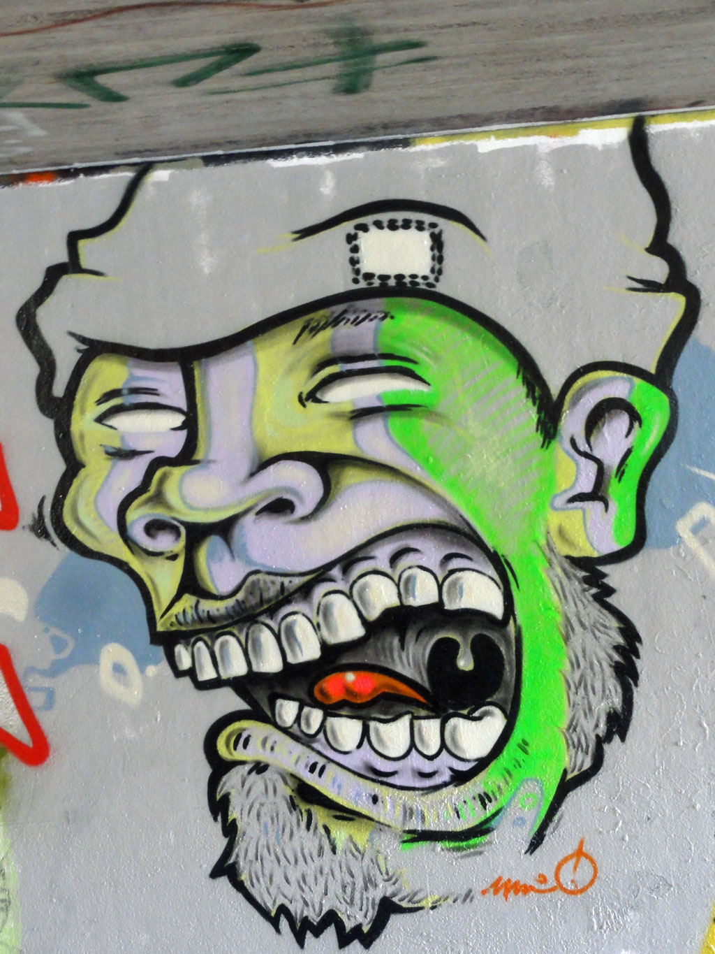 majo-graffiti-hall-of-fame-am-ratswegkreisel