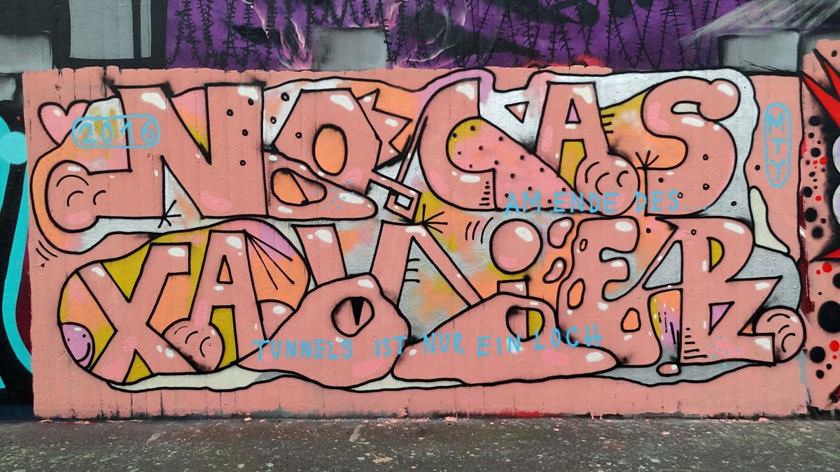 nocas-xavier-graffiti-hall-of-fame-am-ratswegkreisel
