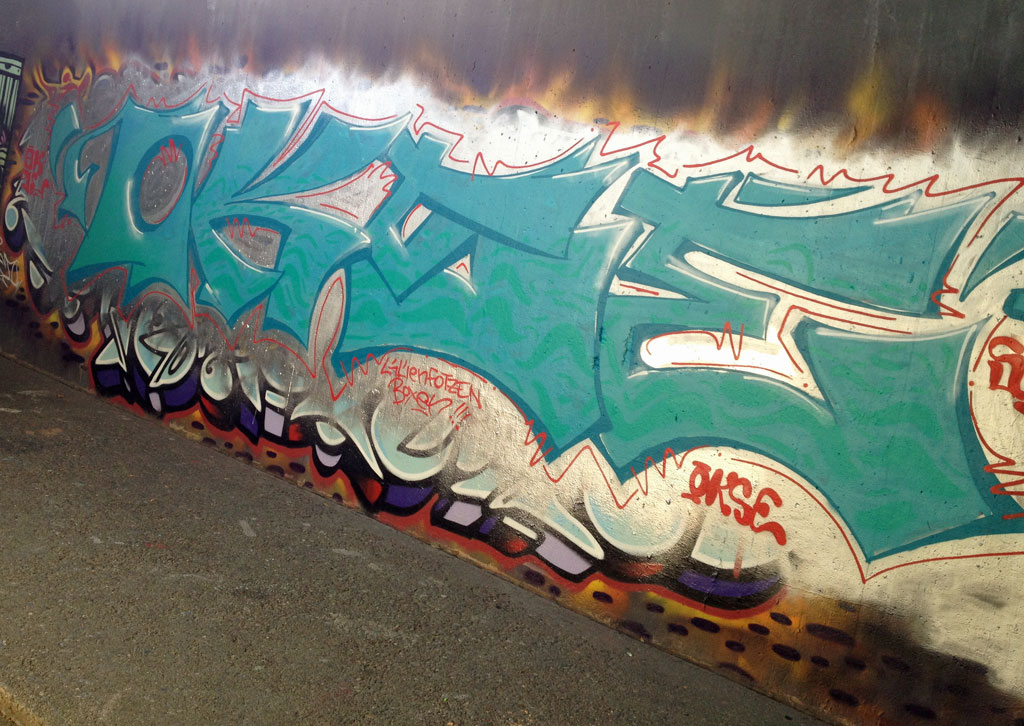 okse-graffiti-hall-of-fame-am-ratswegkreisel