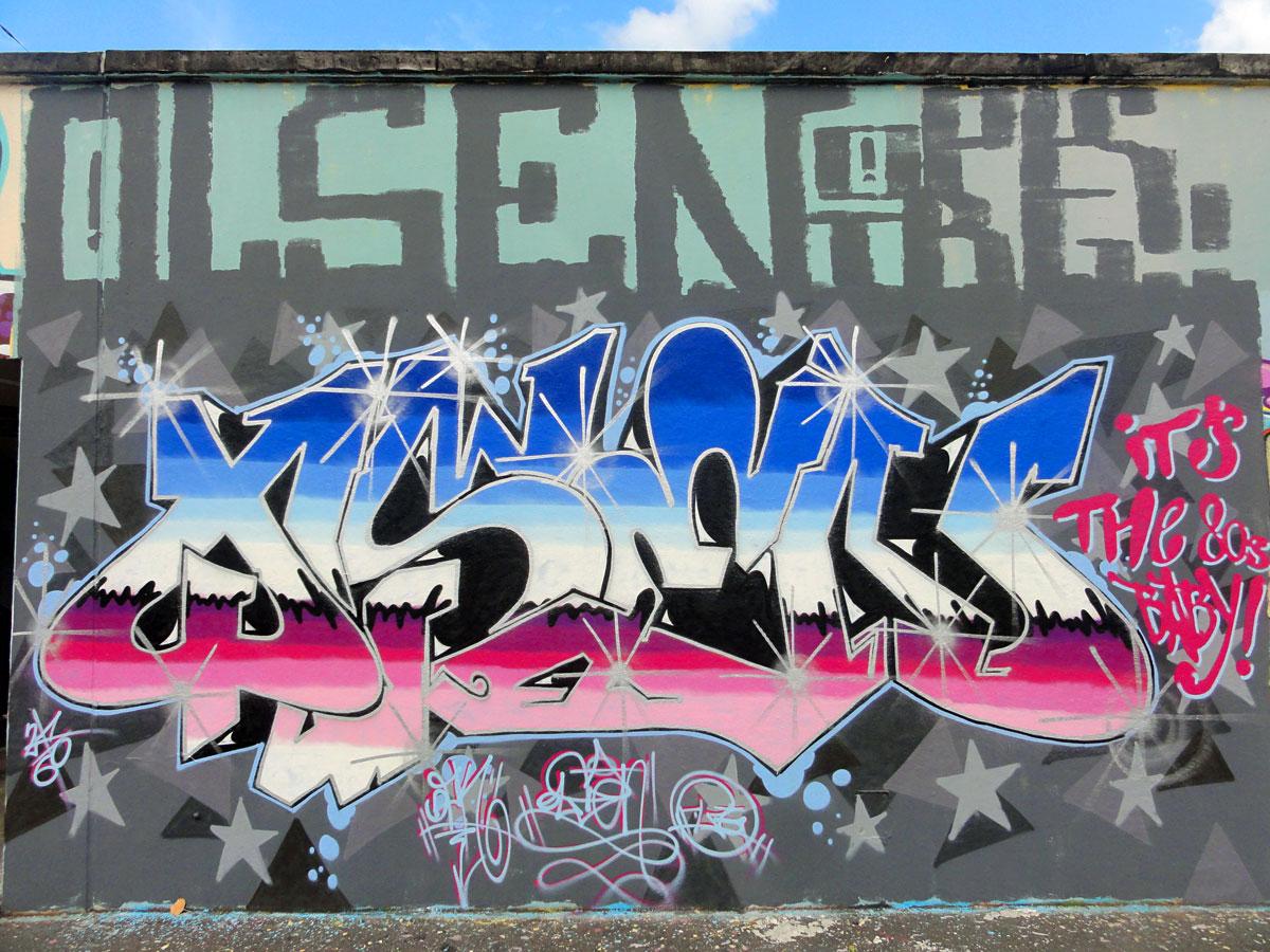 olsen-80s-graffiti-hall-of-fame-am-ratswegkreisel