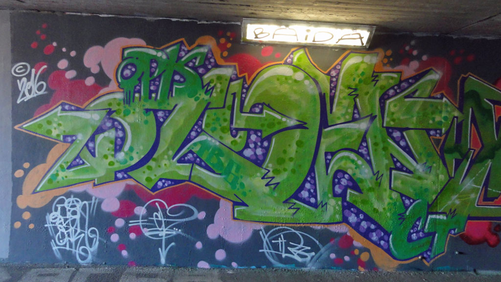 olsen-graffiti-hall-of-fame-am-ratswegkreisel-2