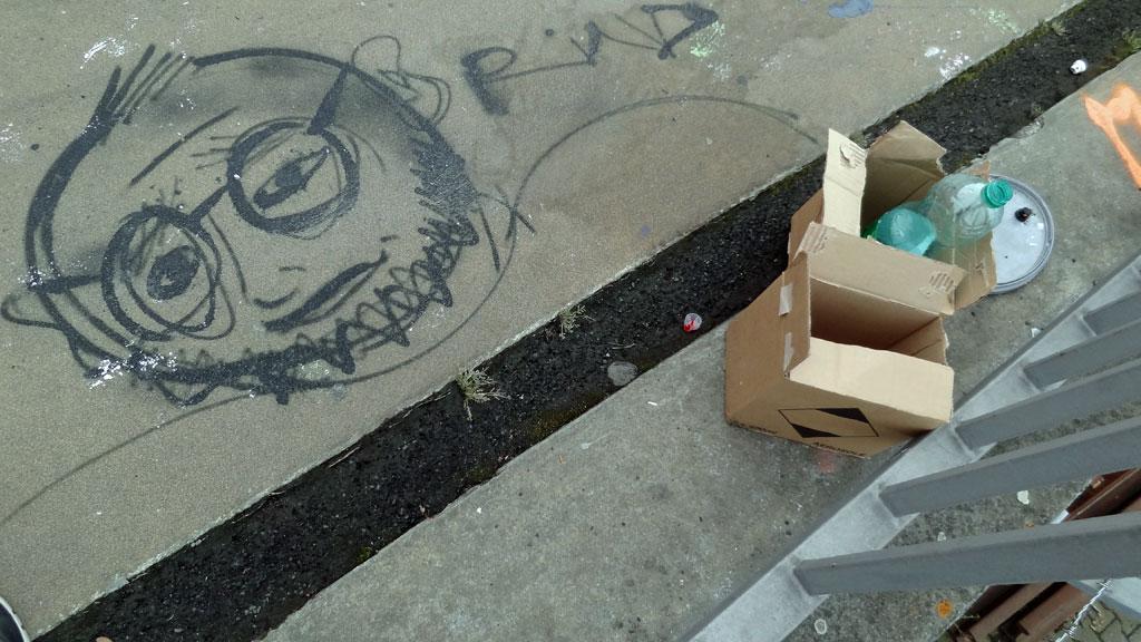 rind-graffiti-hall-of-fame-am-ratswegkreisel