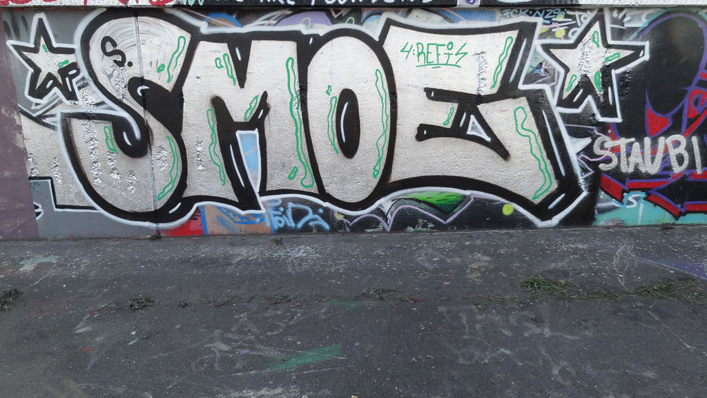 smoe-graffiti-hall-of-fame-am-ratswegkreisel